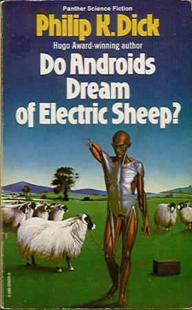 Do-Androids-Dream-of-Electric-Sheep.jpg